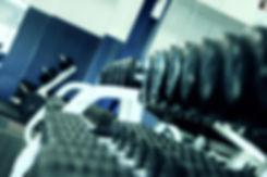 weight-lifting-1284616_1920.jpg