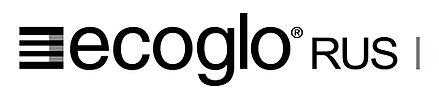 logo ЭКО чб.jpg