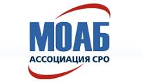 Лого МОАБ_edited.png