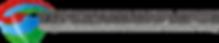 Лого Фонд Город без барьеров.png