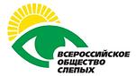 Лого ВОС_edited.png