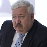Глуховенко Юрий Михайлович.jpg