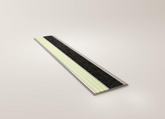 61-48-ЭКО-071 Плоская накладка на ступень