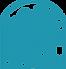 Лого ББТ.png
