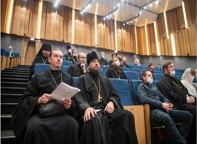 Участники пленарного заседания.jpeg