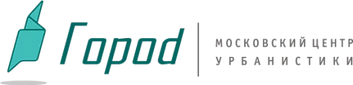logo-490x118.webp