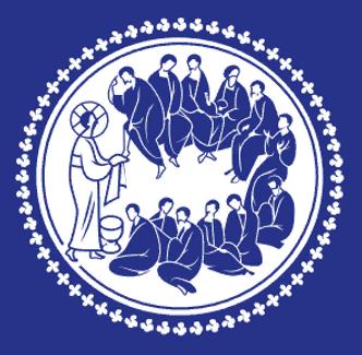 Герб Синодальный.png