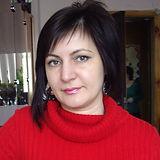 Э. Наберущкина - обрезка.jpg