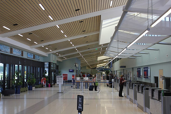 Внутри аэропорта.jpg