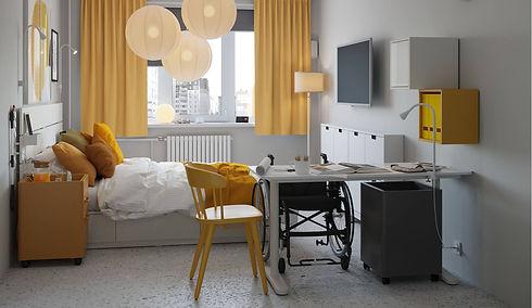 Квартира IKEA.jpeg