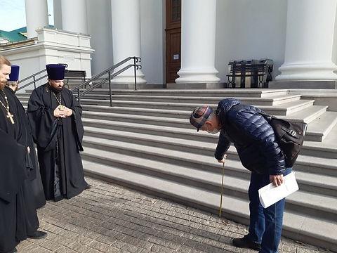 ОБследование храма в Казани.jpeg