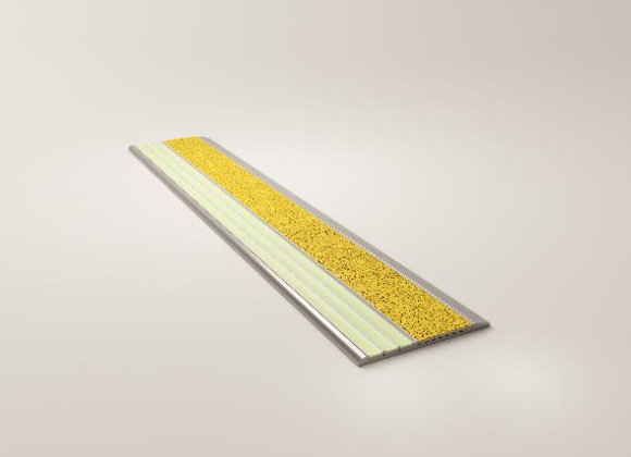61-48-ЭКО-051 Плоская накладка на ступень