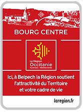 bourg-centre.png