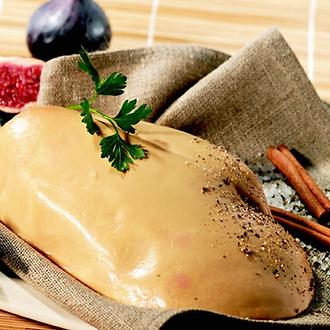 foire au gras belpech.png