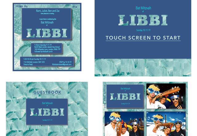 libbiBM.jpg
