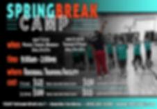 SpringBreak2020.jpg