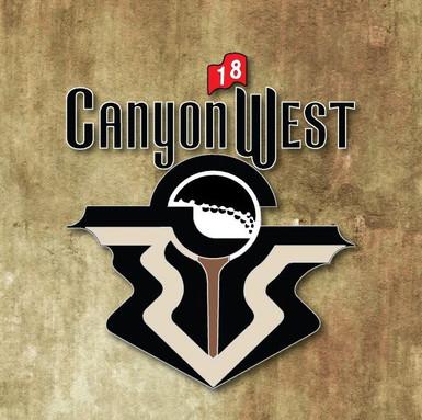 Canyon West 1.jpg