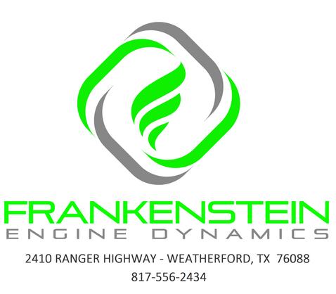 Frankenstein Engine Dymanics.png