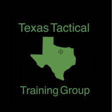 Texas Tactical.jpg