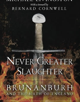 Hear Me Out: Never Greater Slaughter
