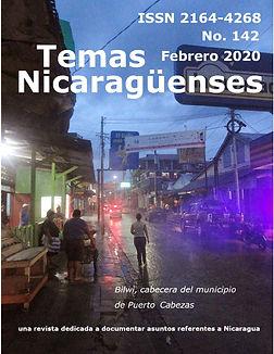 Febrero 2020 #142