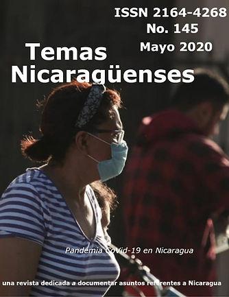 Mayo 2020 #145