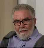 Manuel_Fernández.jpg