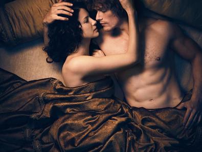 """Book vs. Screen: Outlander, Season 3, Ep. 6, """"A. Malcolm"""""""