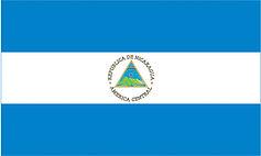 Nicaragua-National-Flag.jpg