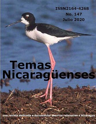 Julio 2020 #147