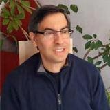 Alberto Barcenas.jpg