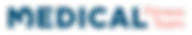 LOGO_MFT_RGB.png