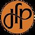 jfp-cropped-logo-02.png