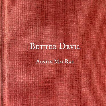 Better Devil EP front.jpg