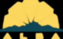 Alba Logo COLOR.png