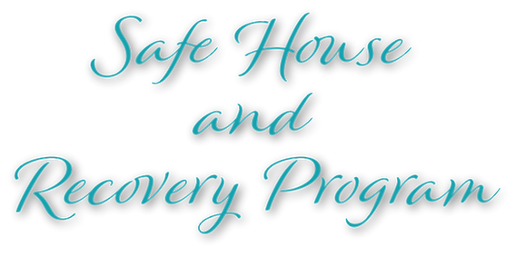 Safe-House-and-Recovery-Words.png