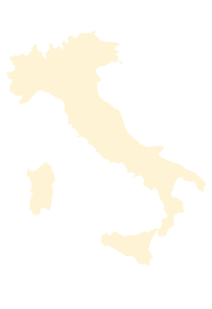ITALY-OUTLINE-FILLED.png