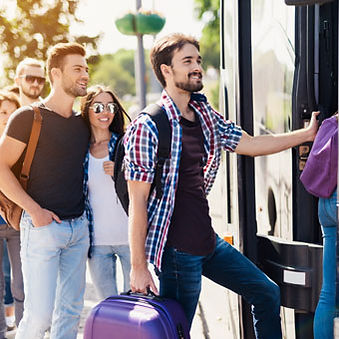 14-Bus-Trips-Abroad--Tips-for-Safety-.jp
