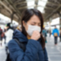 09-Air-Pollution-and-Travelling--Useful-
