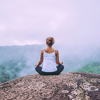 02-Travelling-and-Meditating--Reduce-You