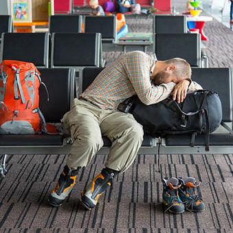 12-How-to-Sleep-Better-on-a-Trip.jpg