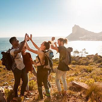 11-Group-Travelling-Tips-.jpg