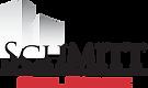 schmitt logo.png