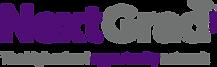 NG_Logo_Color_Lockup.png