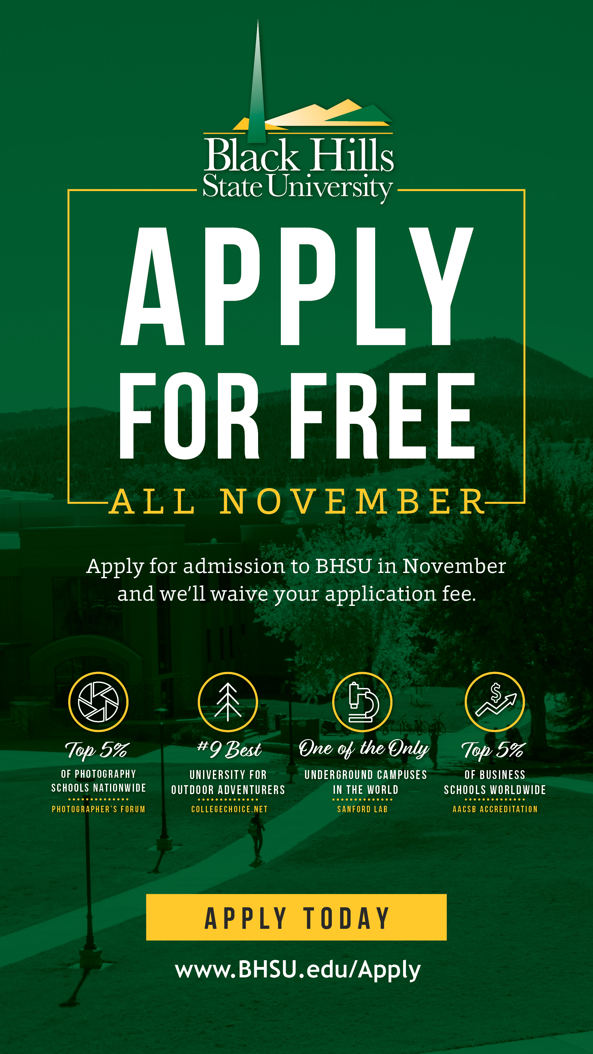 ApplyForFree_November2020_NextGrad