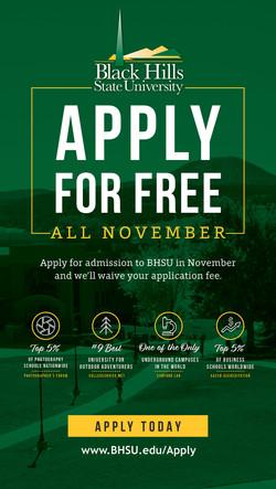 ApplyForFree_November2020_NextGrad