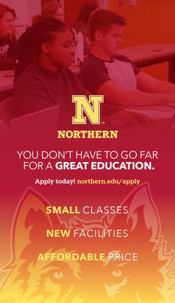 NSU_Term4_GreatEducation