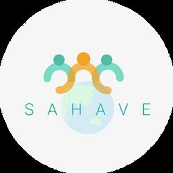 Sahave