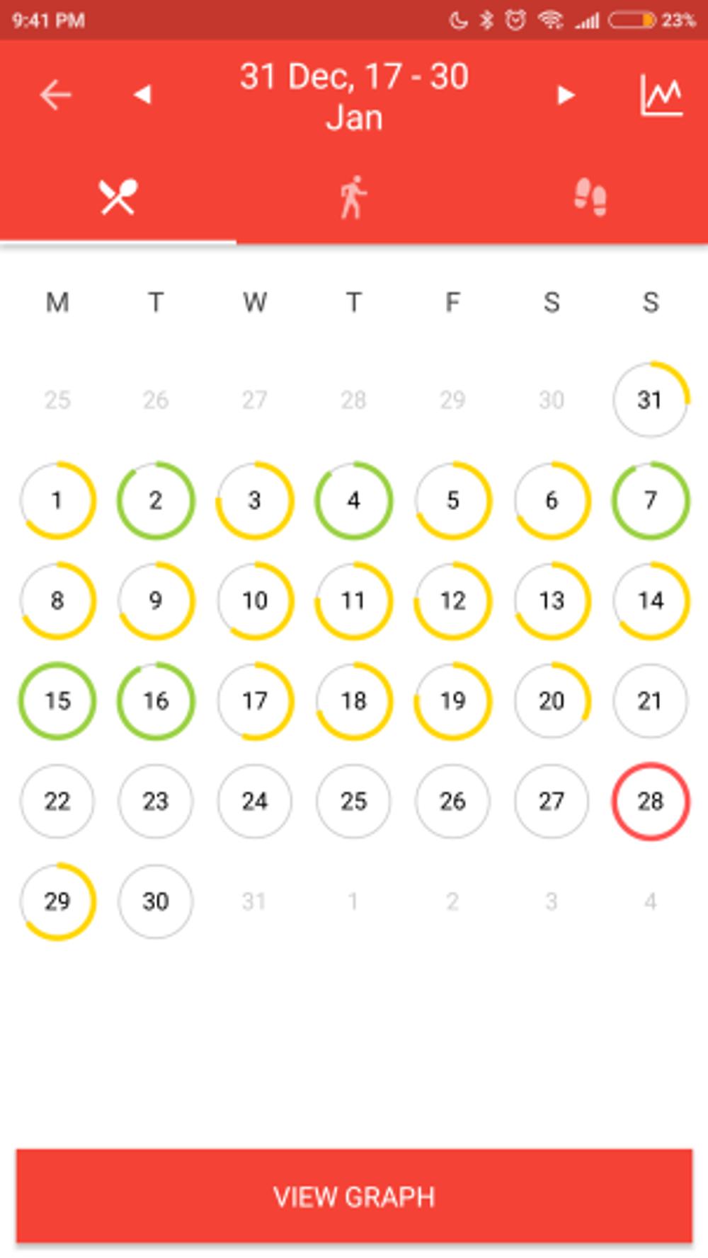 Screenshot_2018-03-31-21-41-59-943_com.healthifyme.basic[1]