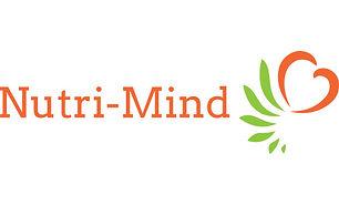 Logo Nutri-Mind.jpg